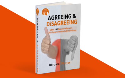 Ebook Agreeing & Disagreeing